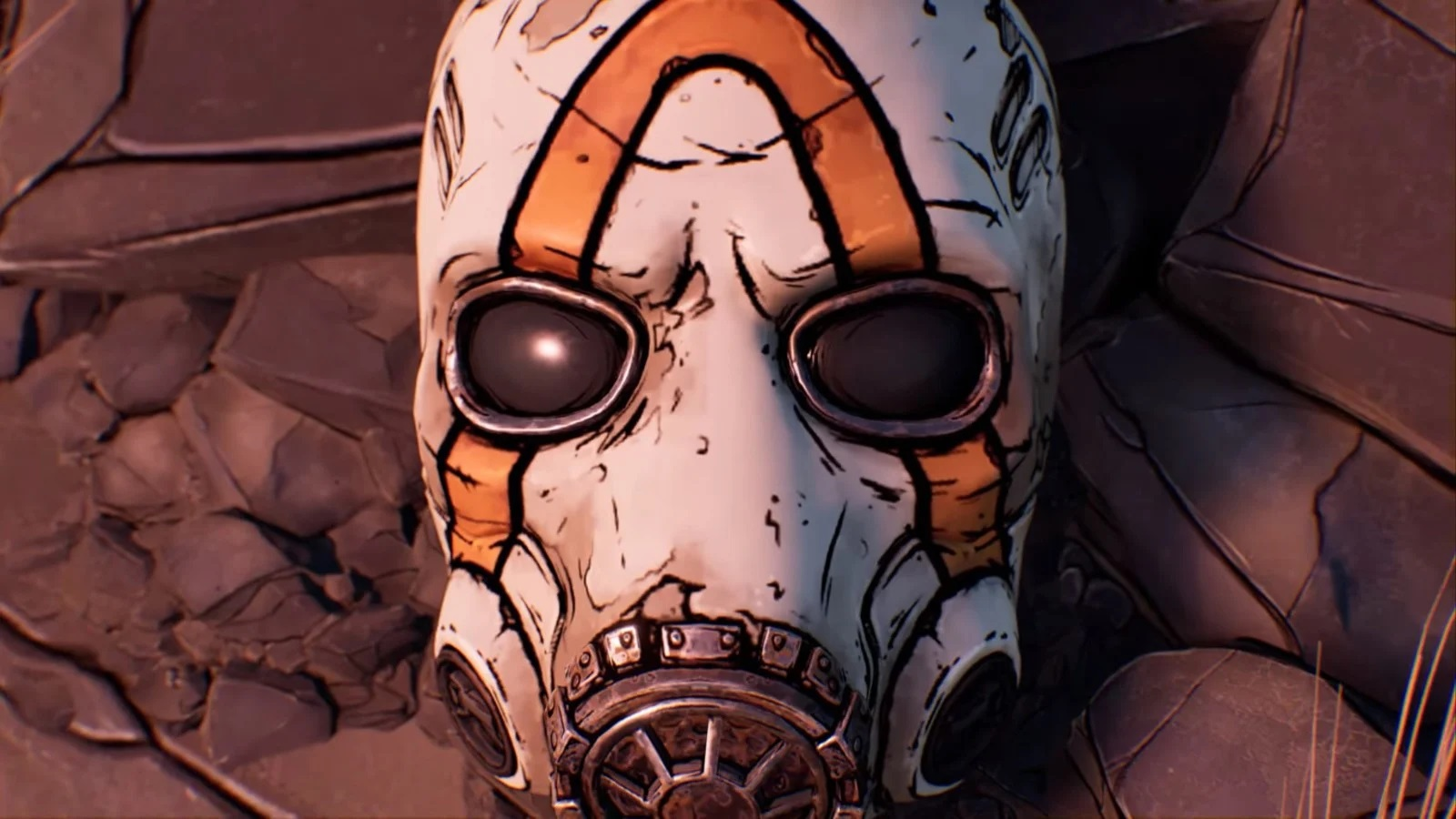 Gearbox will tell us about the future of Borderlands next week screenshot