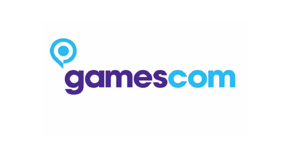 Gamescom hopes to return to Cologne in 2021 screenshot