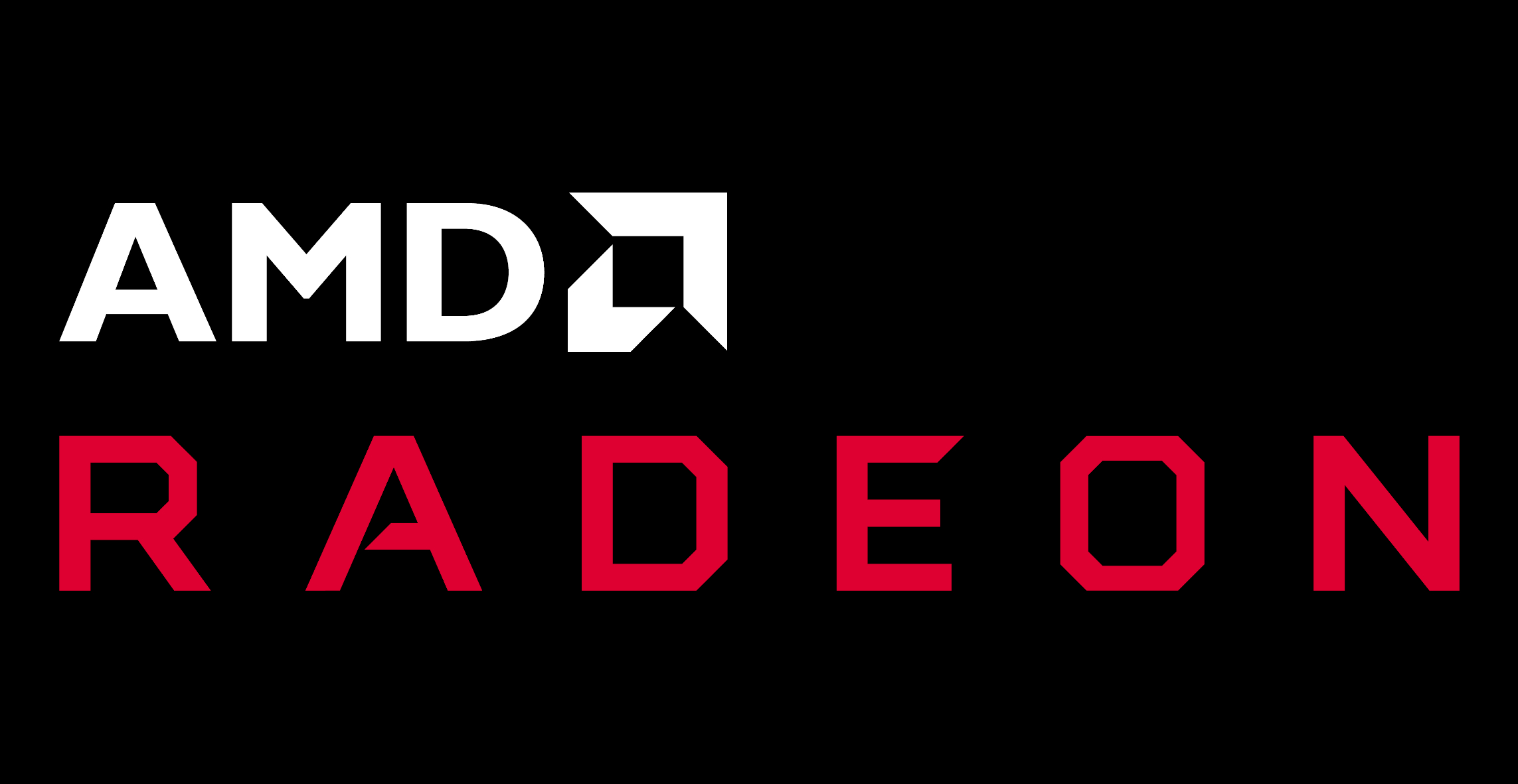 AMD will reveal its next generation of video cards at the end of October screenshot