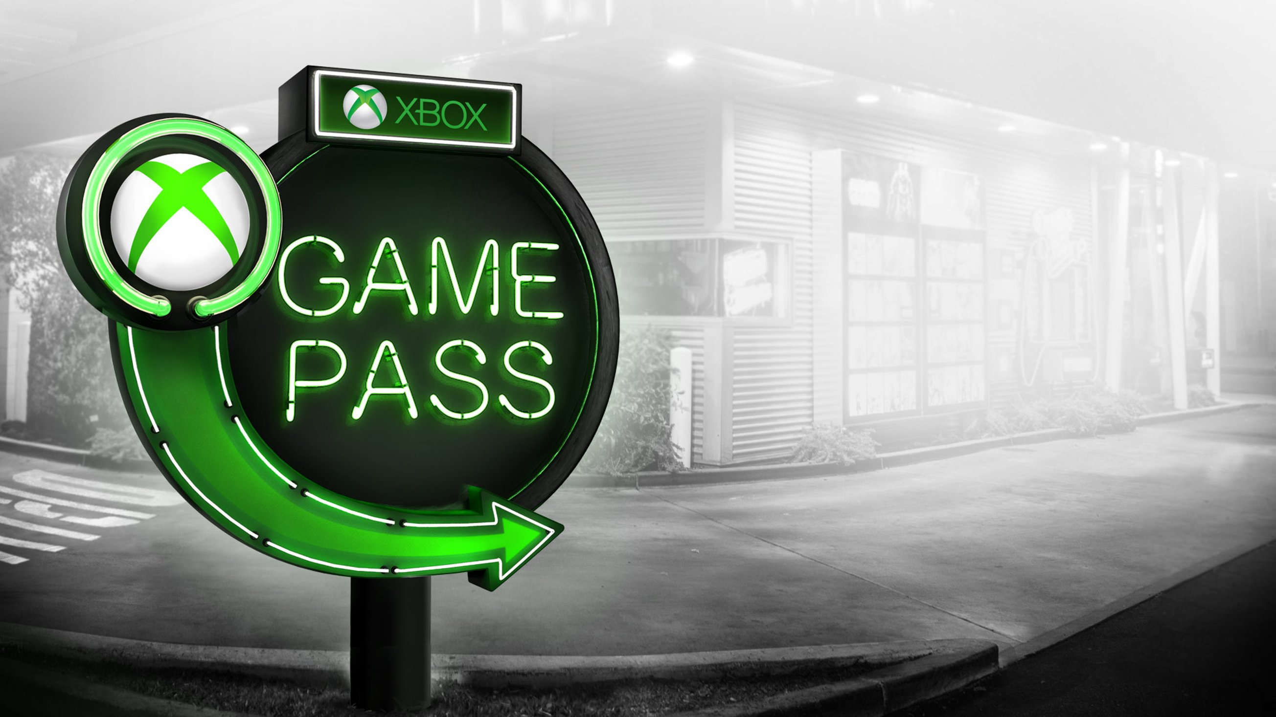 Re-up your Xbox Game Pass for PC subscription before the price doubles screenshot