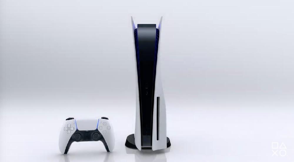 PlayStation 5 Showcase confirmed for September 16 screenshot