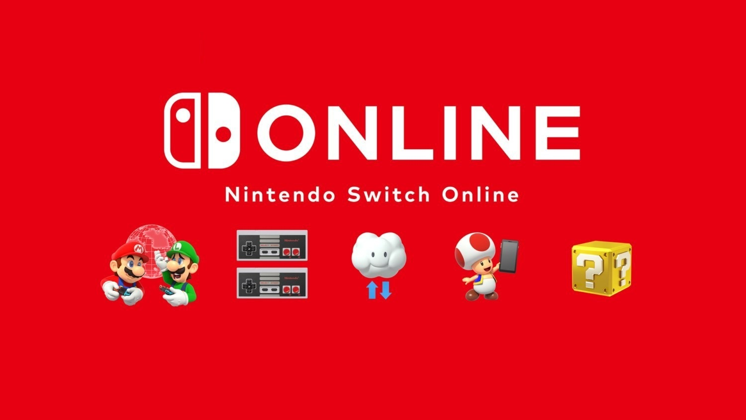 Nintendo says Switch Online now has 26 million paid members screenshot