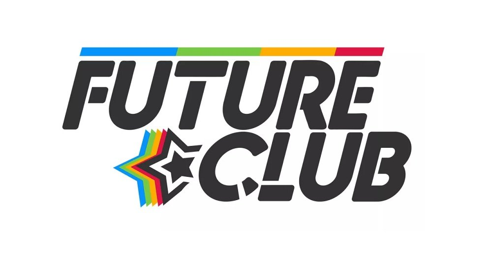Former Lab Zero employees form independent studio Future Club screenshot