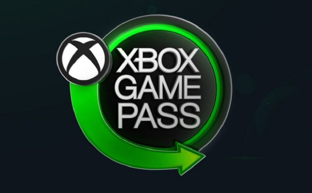 Xbox Game Pass subscriptions have surged in the past five months screenshot