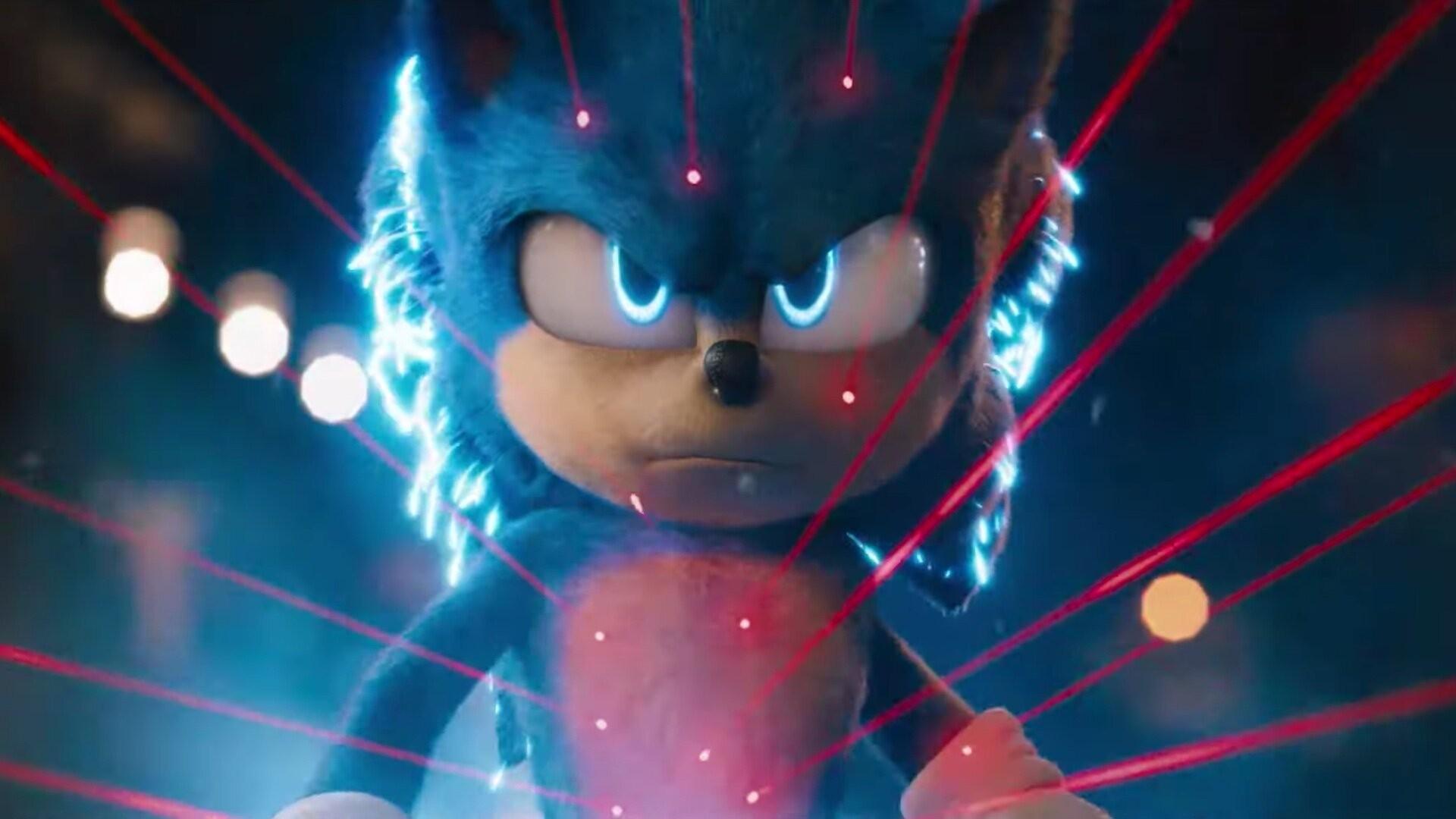No, Microsoft isn't buying Sega at TGS this year screenshot