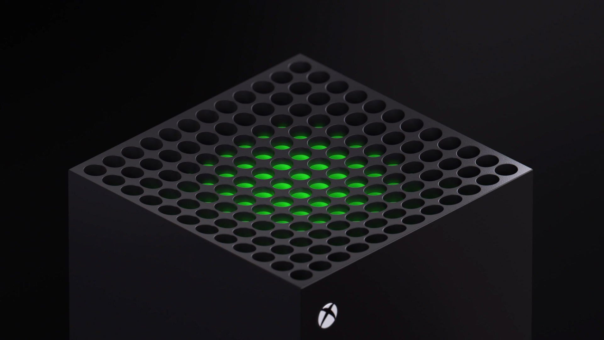 Xbox Series X's expandable storage is very expensive, but Microsoft says an SSD is necessary for new games screenshot
