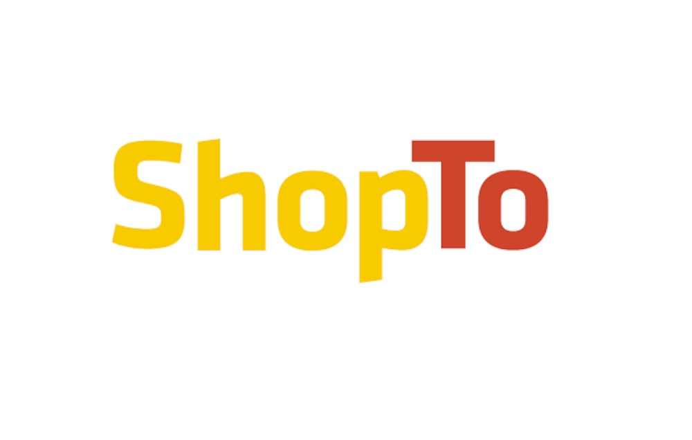 ShopTo is the latest retailer to state it will not be able to fulfill all launch day pre-orders for next-gen consoles screenshot