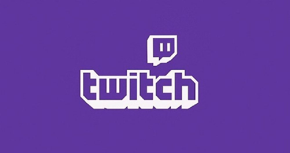 Twitch deletes 'thousands' of videos in mass DMCA crackdown by copyright  holders