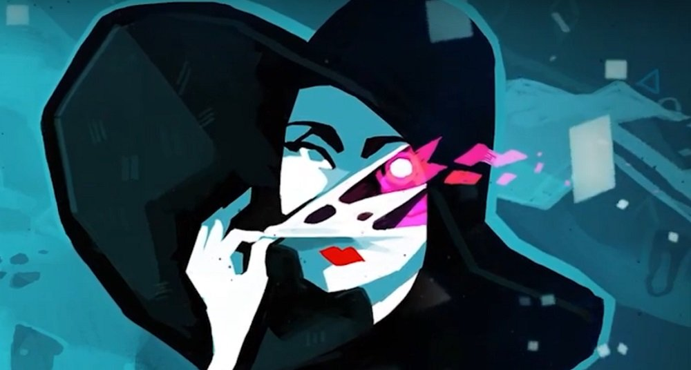 Cultist Simulator is bringing its sinister mysteries to Nintendo Switch screenshot