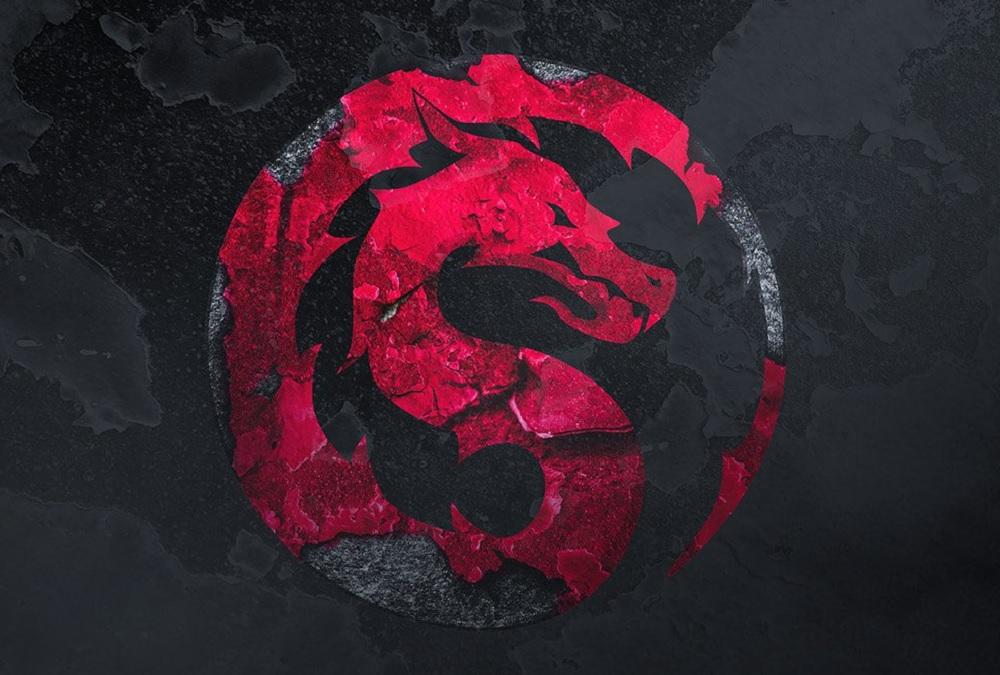 Mortal Kombat movie delayed indefinitely due to COVID-19 pandemic screenshot