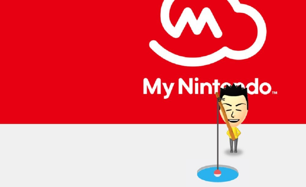 The ultimate guide to earning My Nintendo points quickly and easily 3