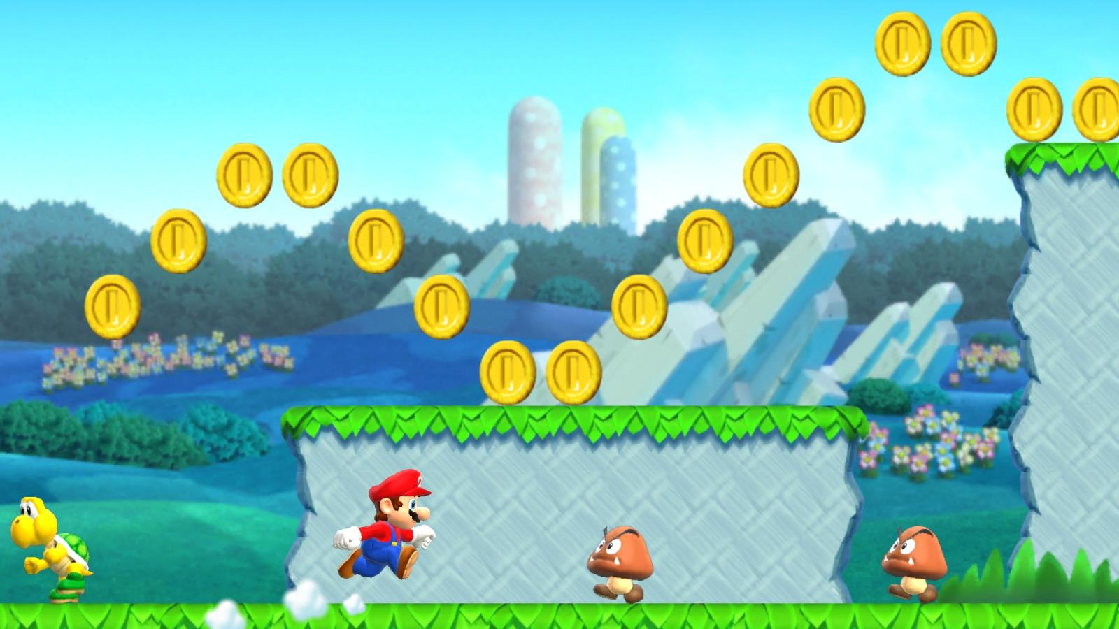 The ultimate guide to earning My Nintendo points quickly and easily 7