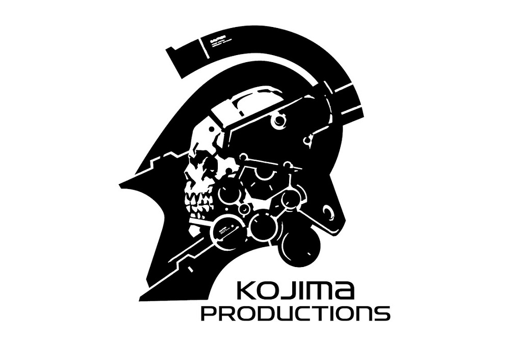 Kojima Productions celebrate fifth anniversary tomorrow, teases 'exciting updates' screenshot