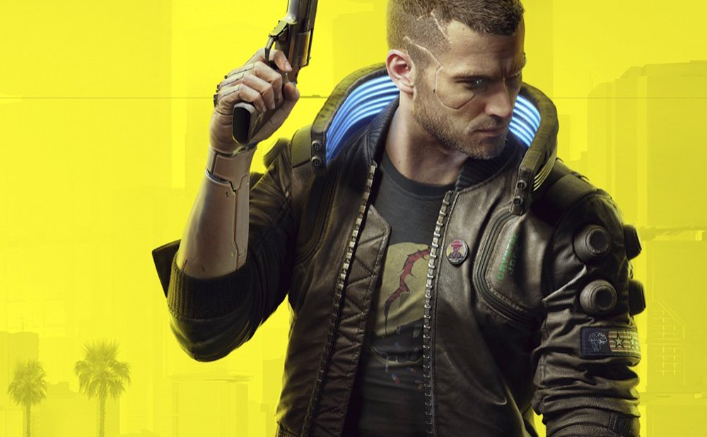 Sony pulls Cyberpunk 2077 from PlayStation Store, will begin issuing refunds screenshot