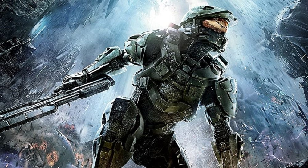 End of an era: Microsoft is sunsetting Halo's Xbox 360 services screenshot