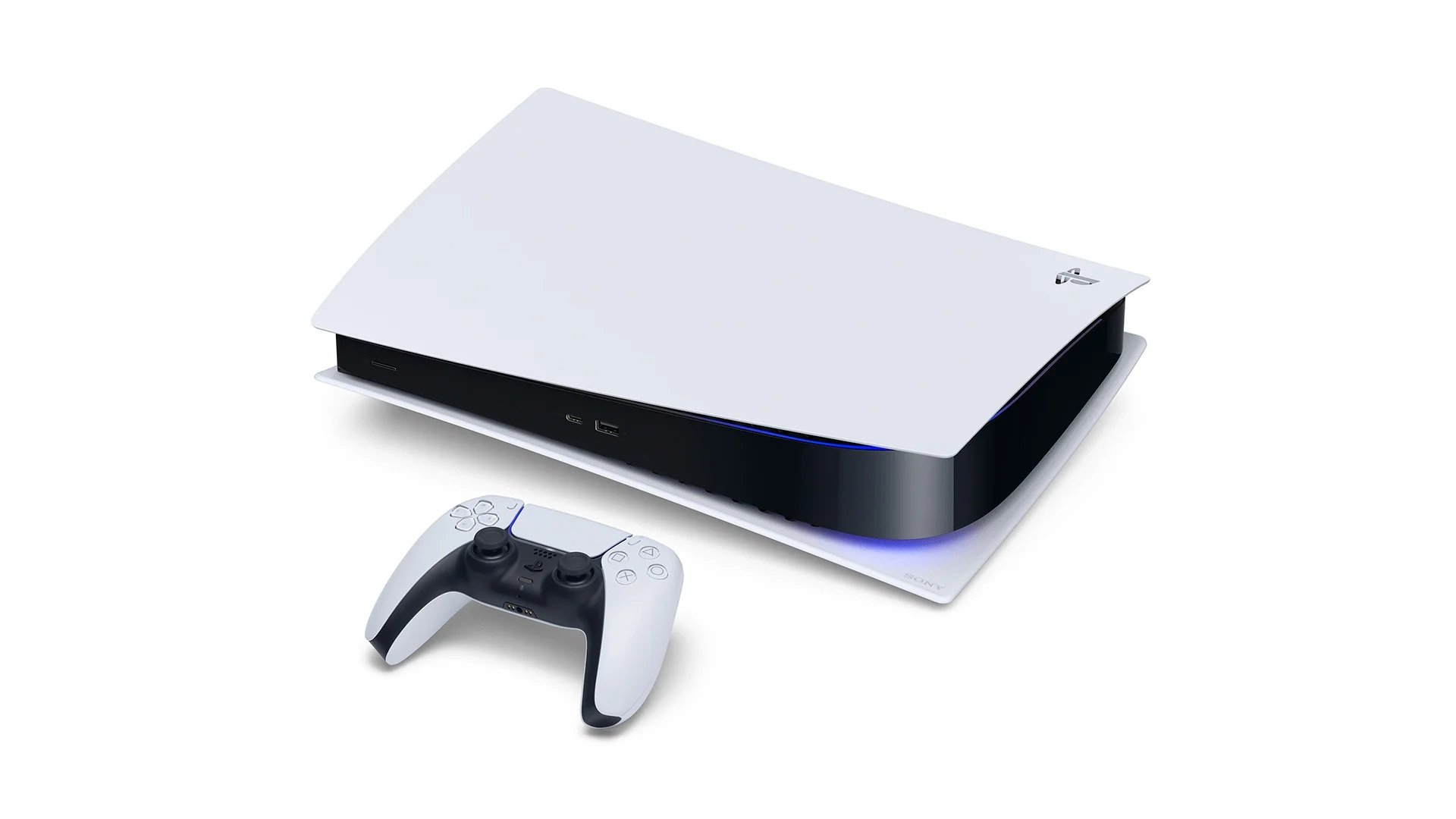Sony expects to sell a whole lot of PS5s by the end of next year screenshot