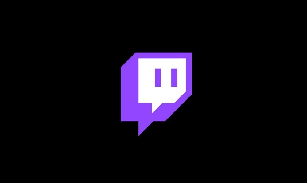 (Update) Twitch removes long-running 'PogChamp' emote following comments on Capitol Hill violence screenshot