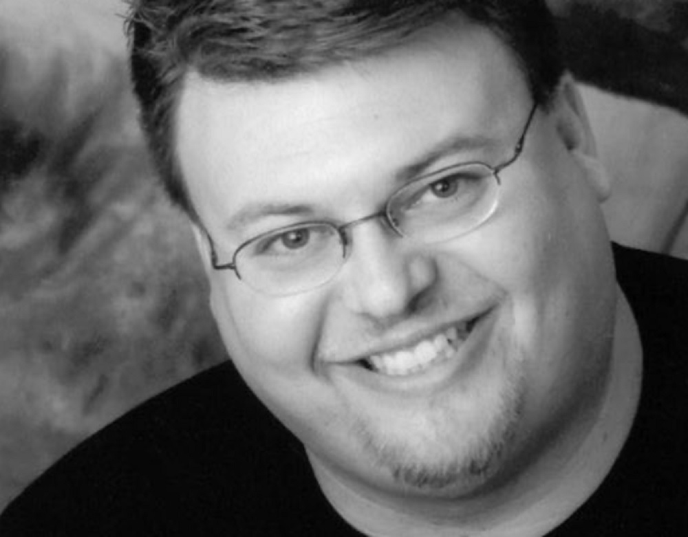 Brad Venable, prolific TV and video game voice actor, passes away screenshot