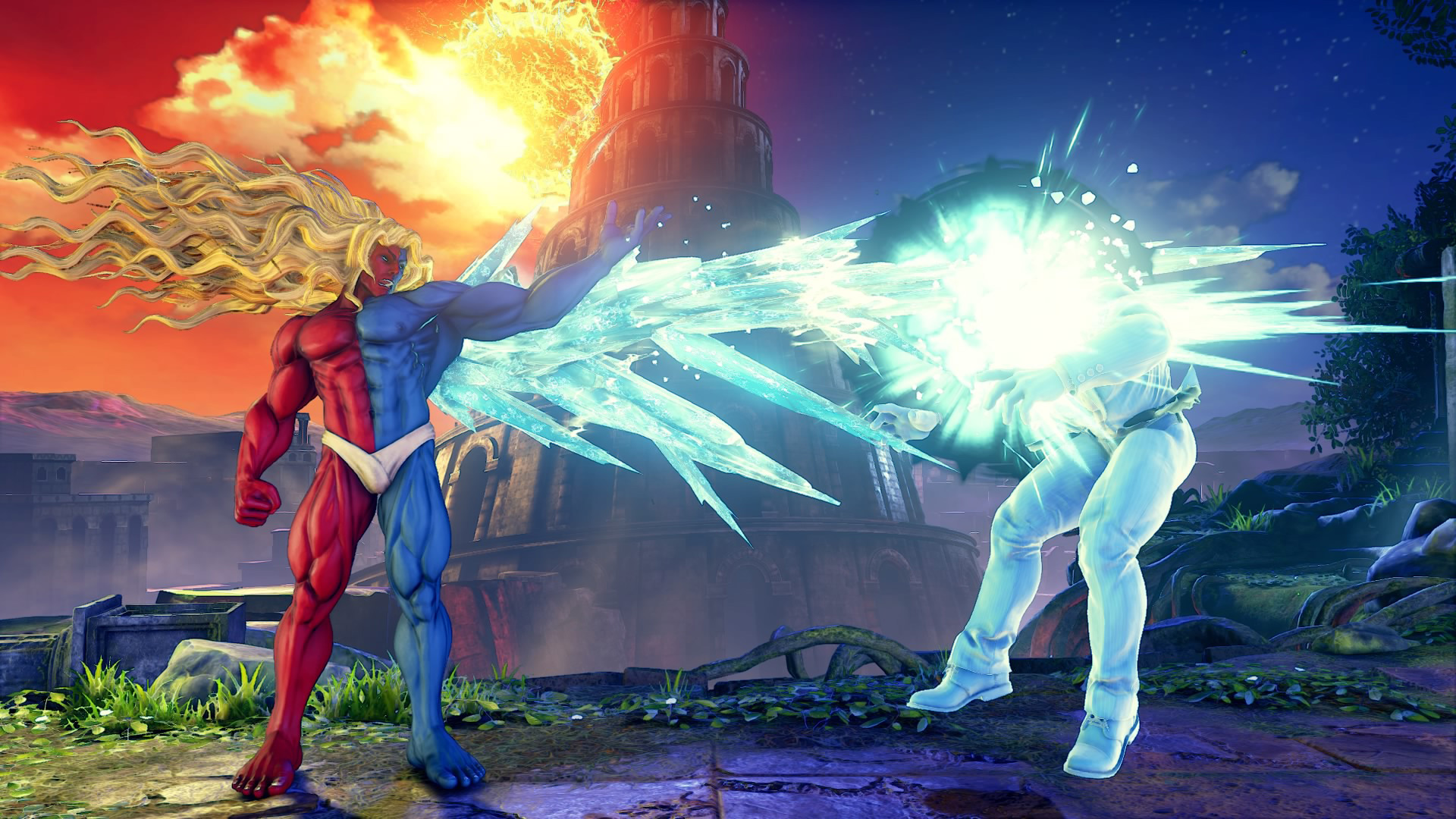 Capcom's restrictive new video and streaming policies garner some blowback, studio 'thanks everyone for feedback' screenshot