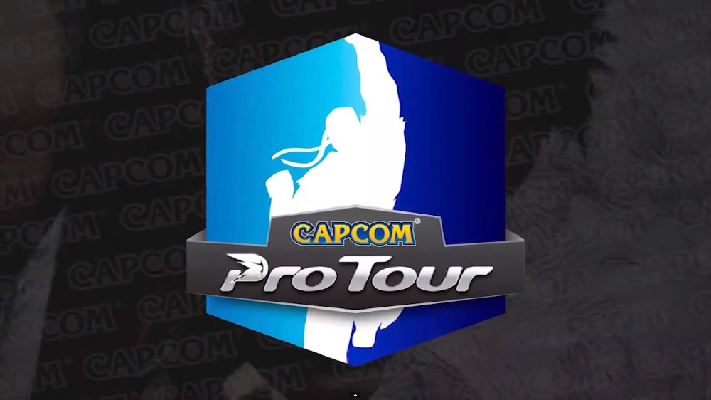 Capcom Cup 2020 finale cancelled due to COVID-19 concerns screenshot