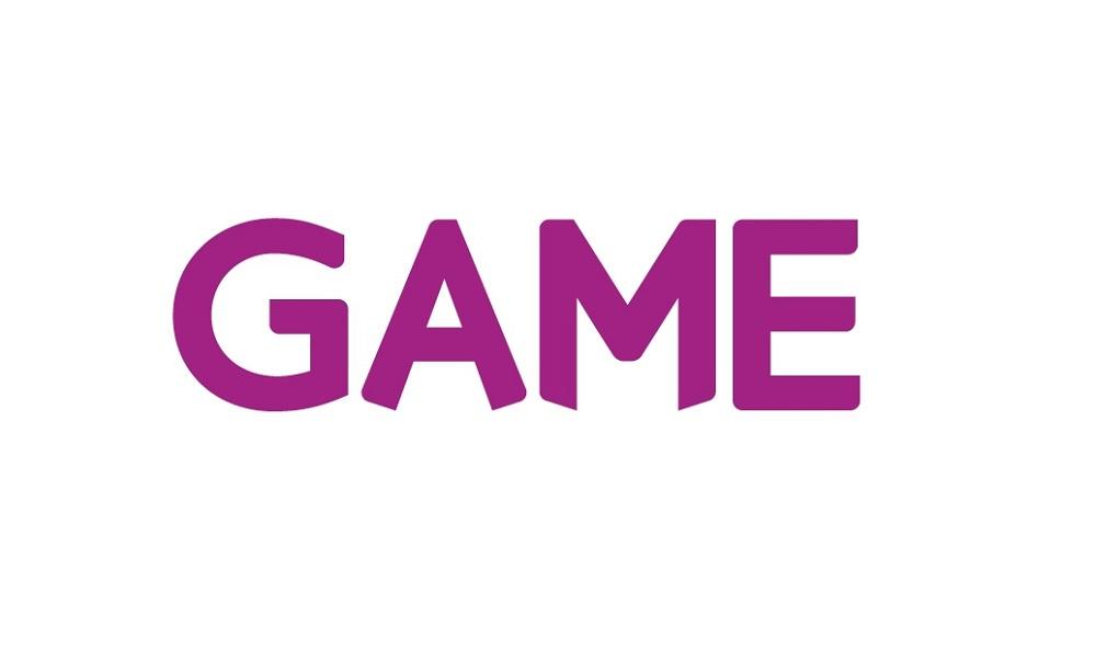 GAME responds to PlayStation 5 scalper concerns screenshot
