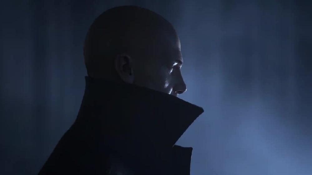 Hitman 3 hits its mark, debuts at No.1 in the UK Charts screenshot