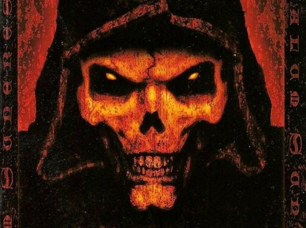 Vicarious Visions might be working on Blizzard's Diablo II remake screenshot