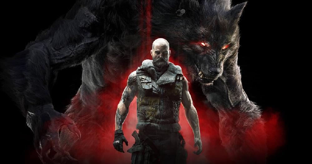 Werewolf: The Apocalypse - Earthblood is still looking pretty metal screenshot