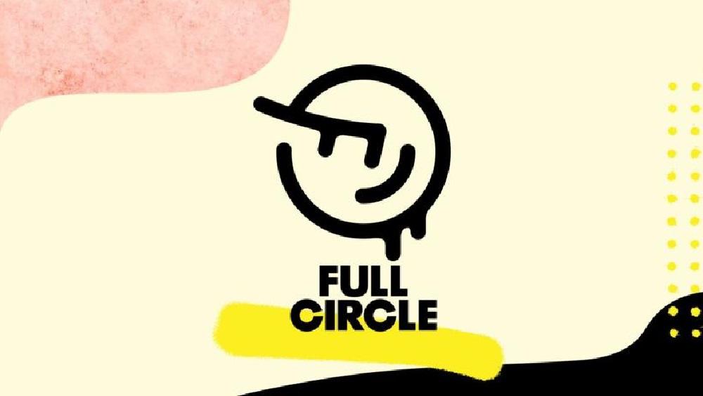 EA establishes studio Full Circle to develop new Skate screenshot