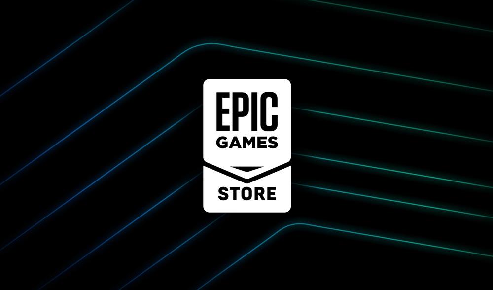Epic Games Store raked in $700 million in sales in 2020 screenshot