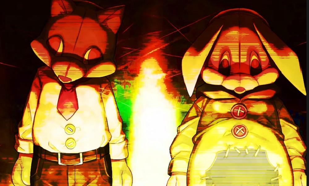 NIS reveals murder mystery Tantei Bokumetsu, coming to PS4 and Switch screenshot