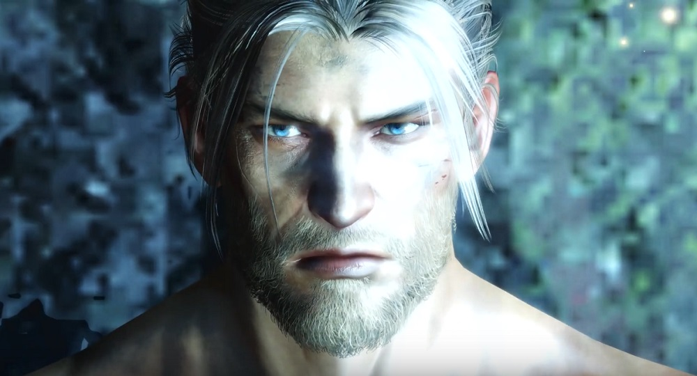 Nioh Remastered Collection launches on PS5 tomorrow screenshot