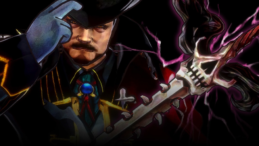 Bloodstained: Ritual of the Night mobile updates bring new modes and IGA boss