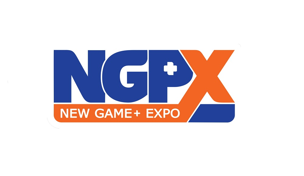 New Game+ Expo set to return on March 4, 2021 screenshot