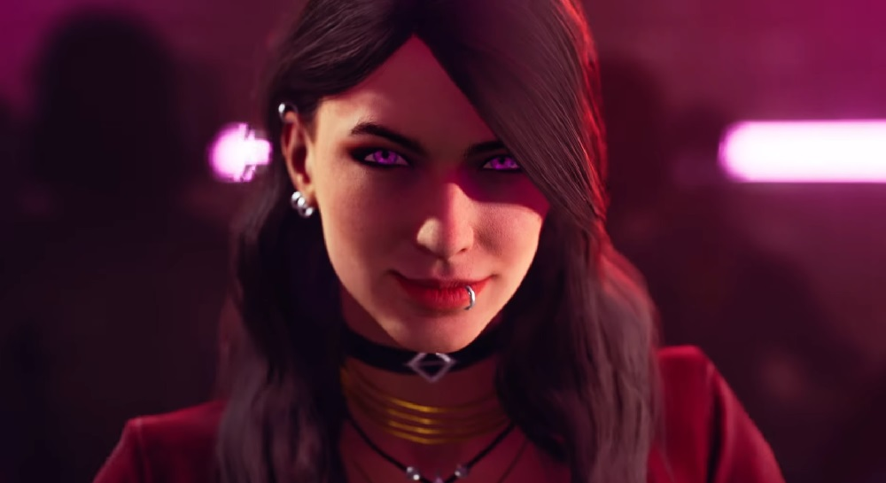 Vampire: The Masquerade - Bloodlines 2 drops developer Hardsuit Labs, will no longer launch in 2021 screenshot