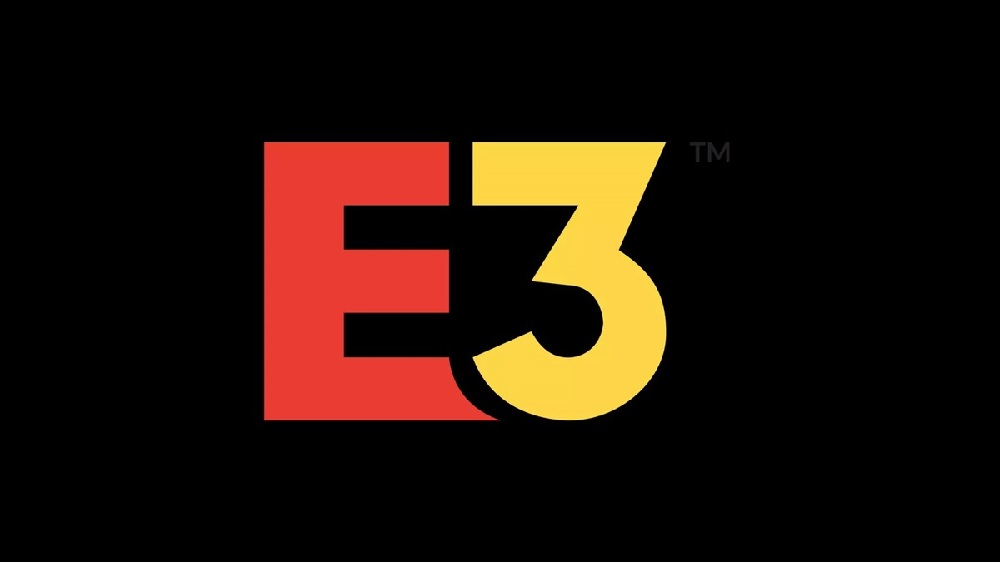 Inevitably, it seems that E3 2021 will not be a live event screenshot