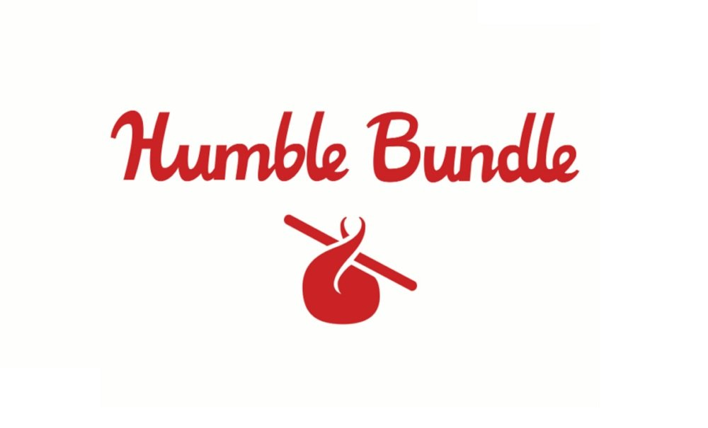 Humble Bundle raised over $30 million for charity in 2020 screenshot