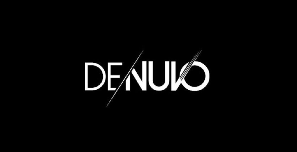 Denuvo is offering its Anti-Cheat technology to PS5 developers screenshot