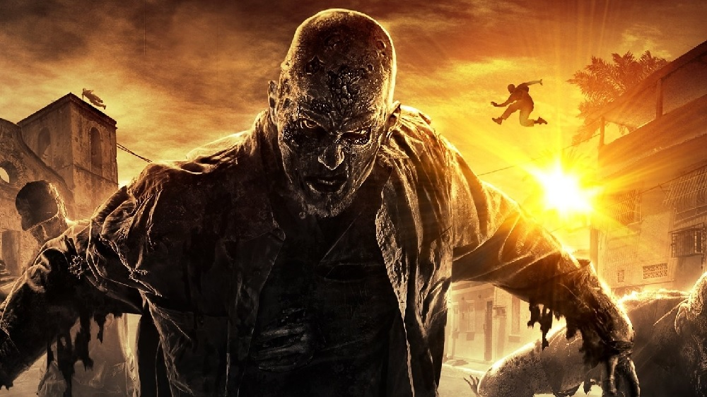 (Update) We'll finally get a fresh update on Dying Light 2 this week screenshot