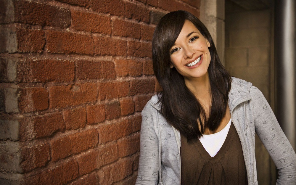 Jade Raymond founds Haven Studios, already developing new IP for PlayStation screenshot