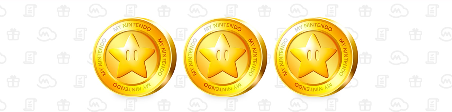 PSA: Nintendo is offering bonus Gold for Switch Online memberships screenshot
