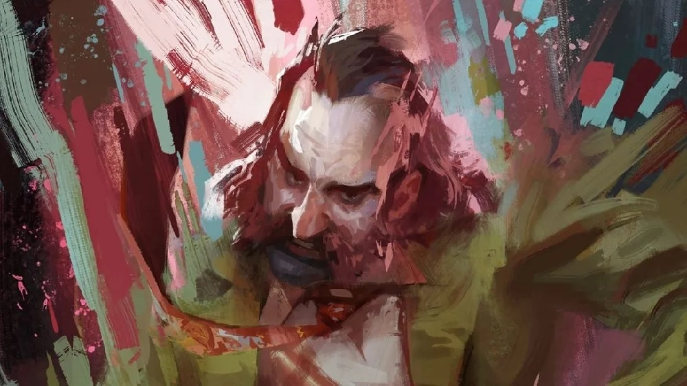 Disco Elysium: The Final Cut seeps onto PlayStation, PC, and Stadia March 30 screenshot