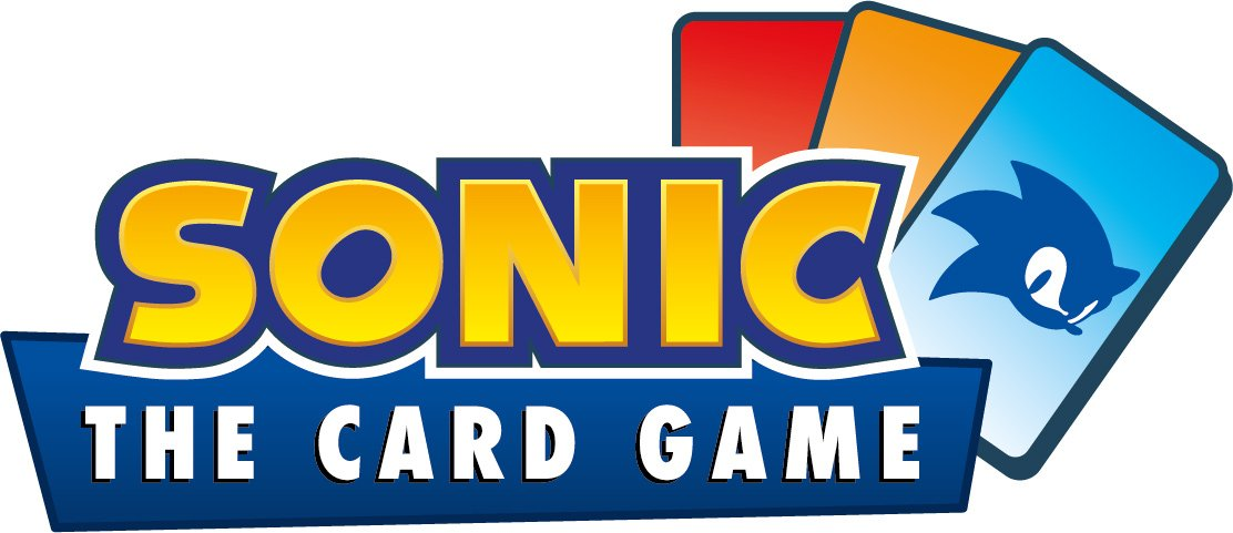 Sonic the Hedgehog is getting a tabletop card game screenshot