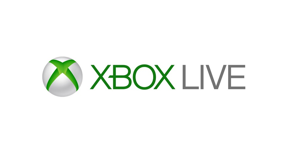 Xbox Live is being officially rebranded Xbox Network screenshot