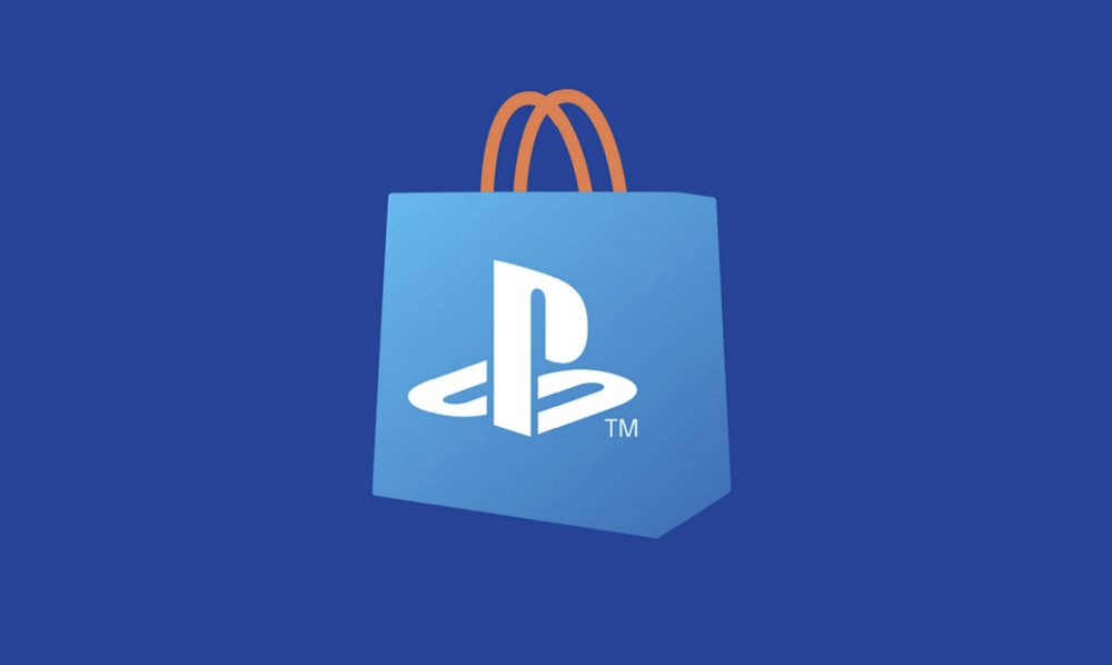 Sony will reportedly close PlayStation Store on PS3, PSVita, and PSP this summer screenshot