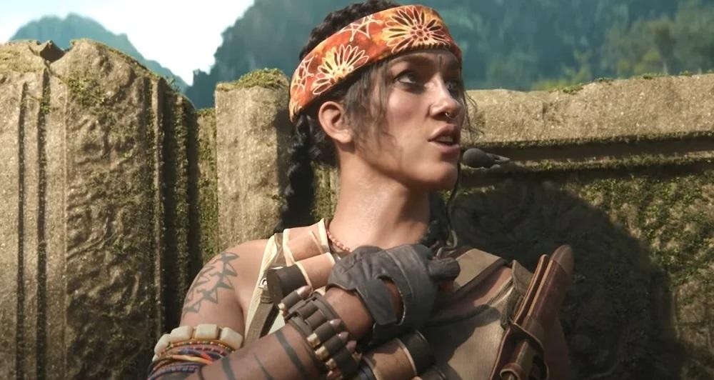 Call of Duty Cold War and Warzone Double XP weekend kicks off tomorrow screenshot