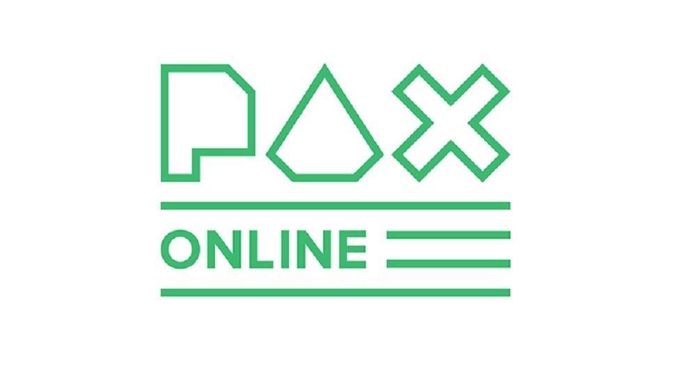 PAX East 2021 cancelled, PAX Online event coming this summer screenshot
