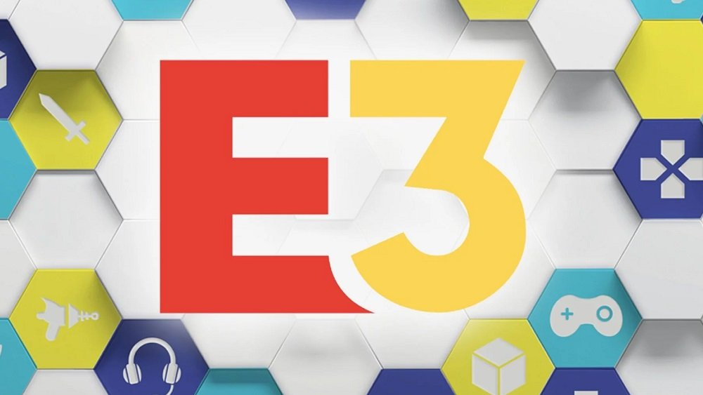 E3 2021 will not hide any content behind a paywall, insists ESA screenshot