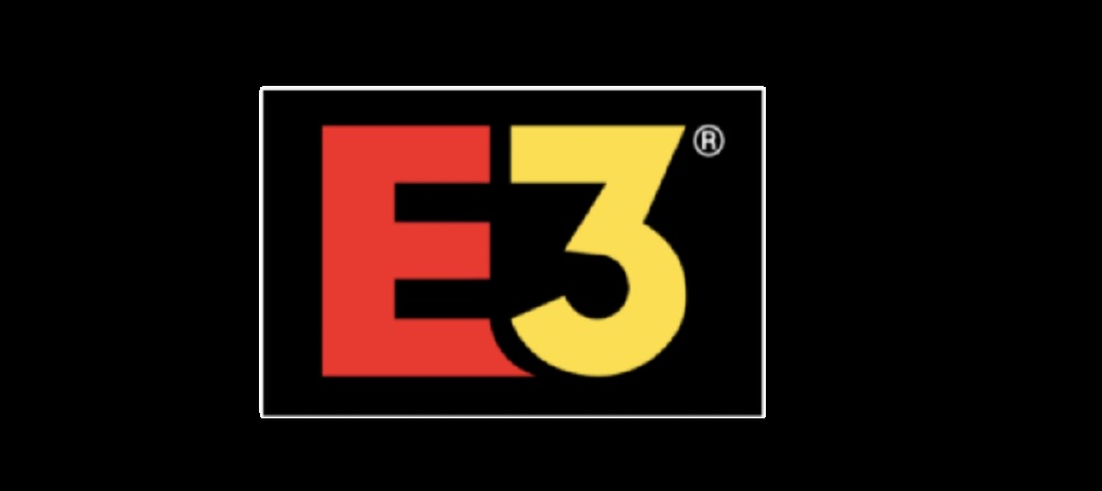 E3 2021 will run from June 12 to June 15, Nintendo and Microsoft confirmed, but not Sony yet screenshot