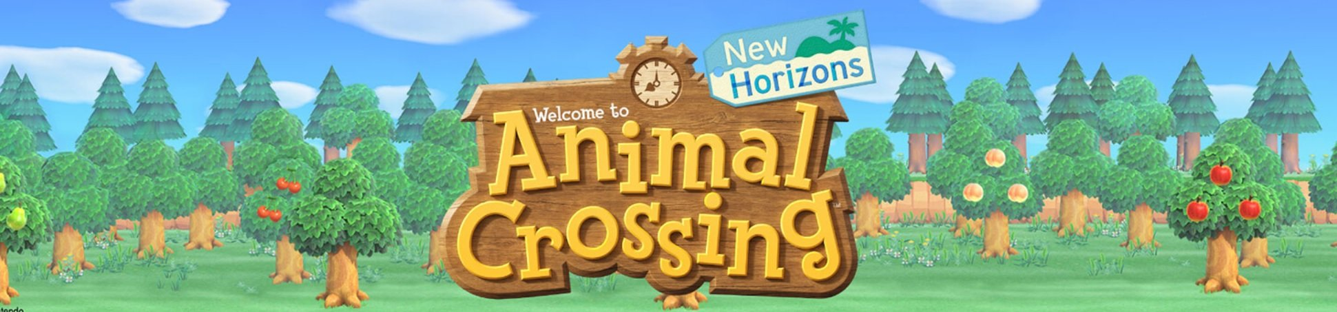 The highly in demand Animal Crossing Build-A-Bear line is going on sale this morning, and you need to use a virtual waiting room to get in screenshot